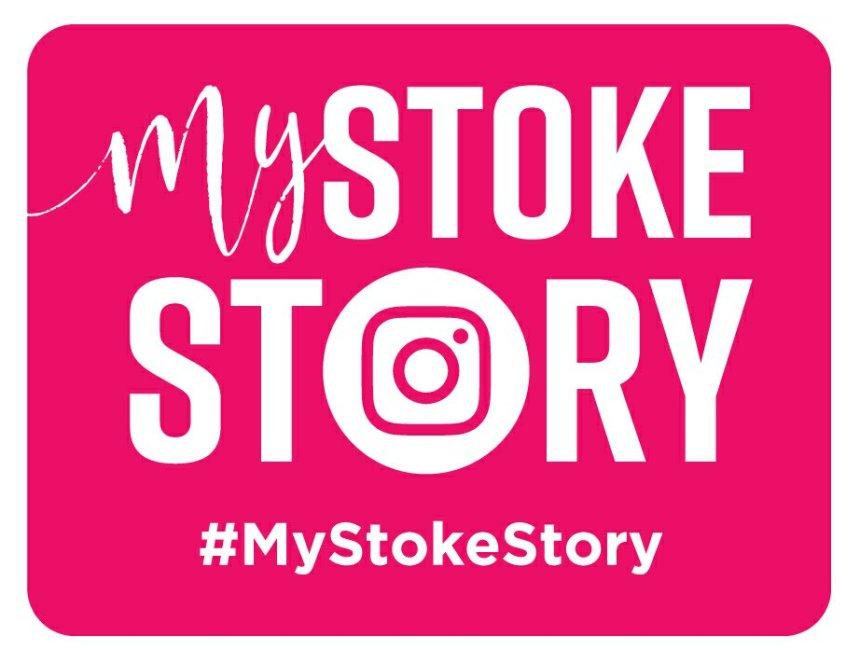 my stoke story logo reversed rgb4130656292891816601..jpg